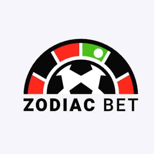 Zodiac Bet Wetten Logo