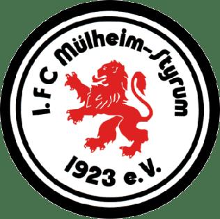 FC_Mulheim wetten