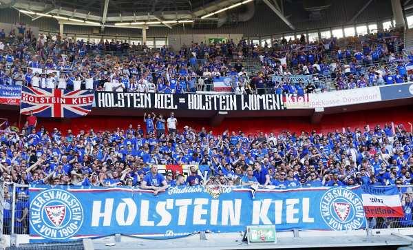 Holstein Kiel SV