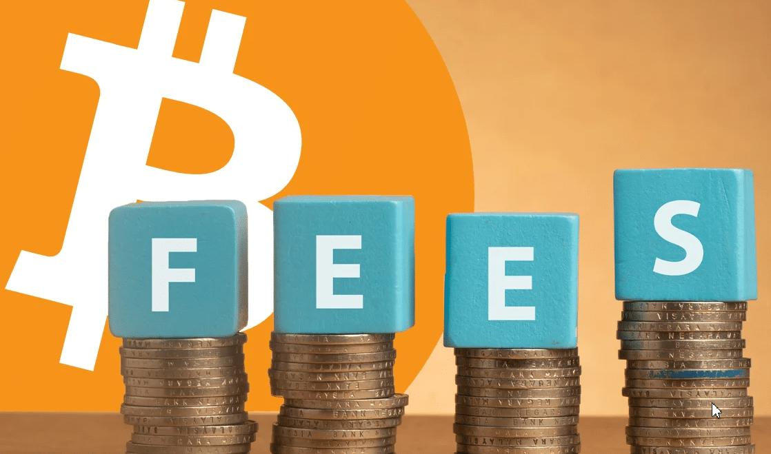 Bitcoin Transaction Fees Spiked by 750% to $417 Million in Q2 2021, Nearly Ten Times Last Year's Total
