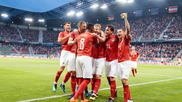 fußball wetten österreich